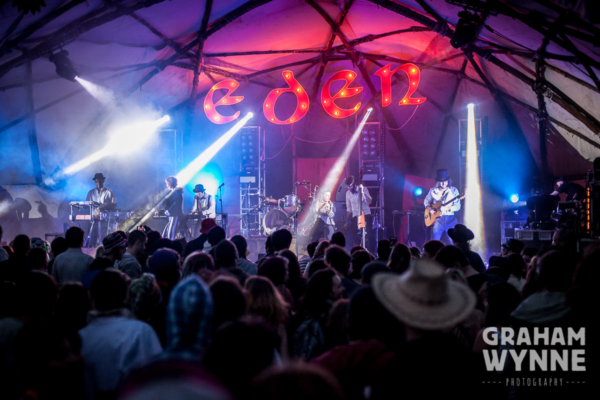 Eden Festival-0210.jpg