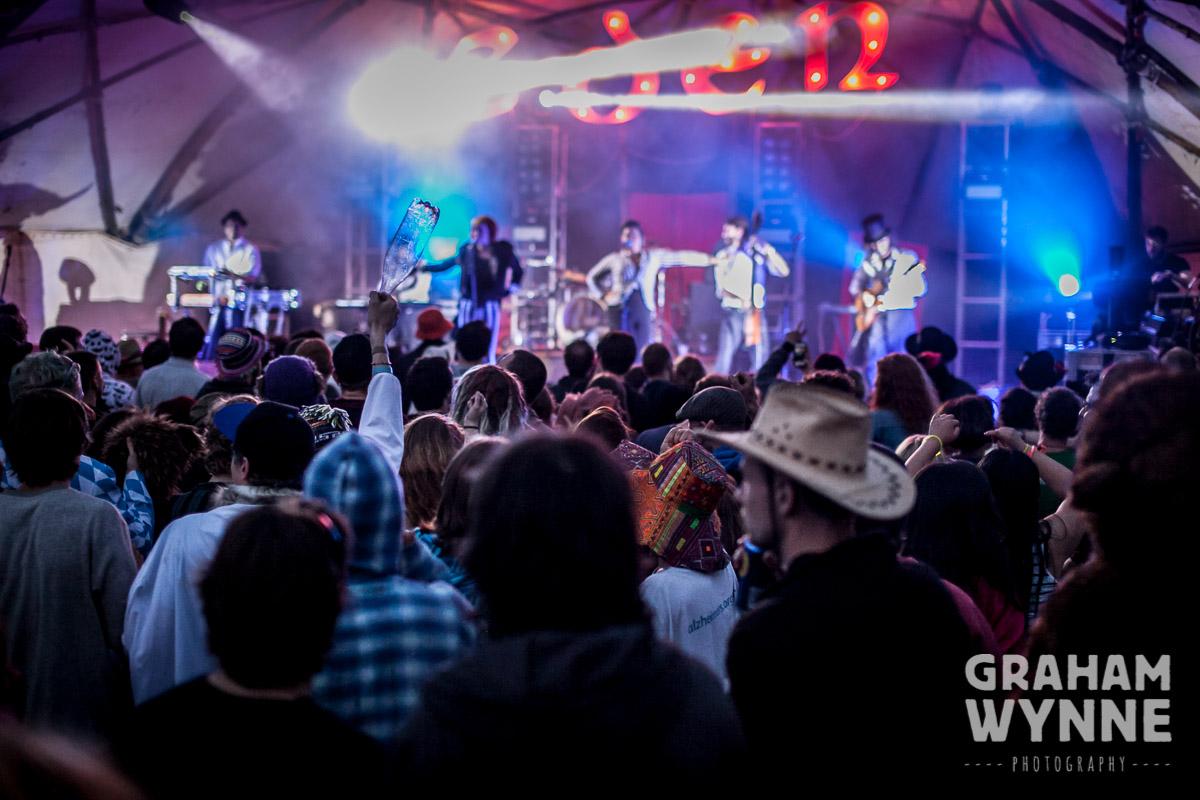 Eden Festival-0207.jpg