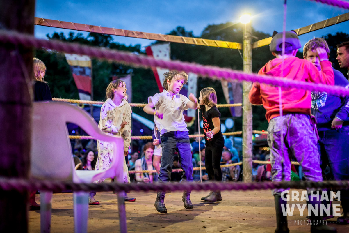 Eden Festival-0201.jpg