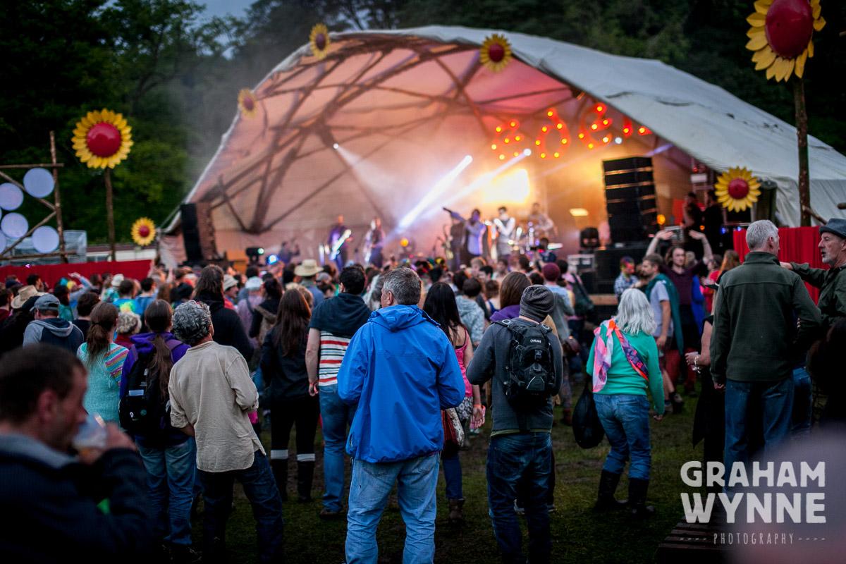 Eden Festival-0187.jpg