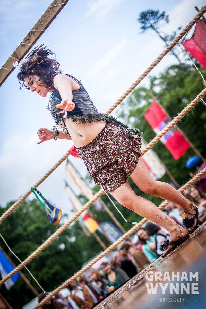 Eden Festival-0173.jpg