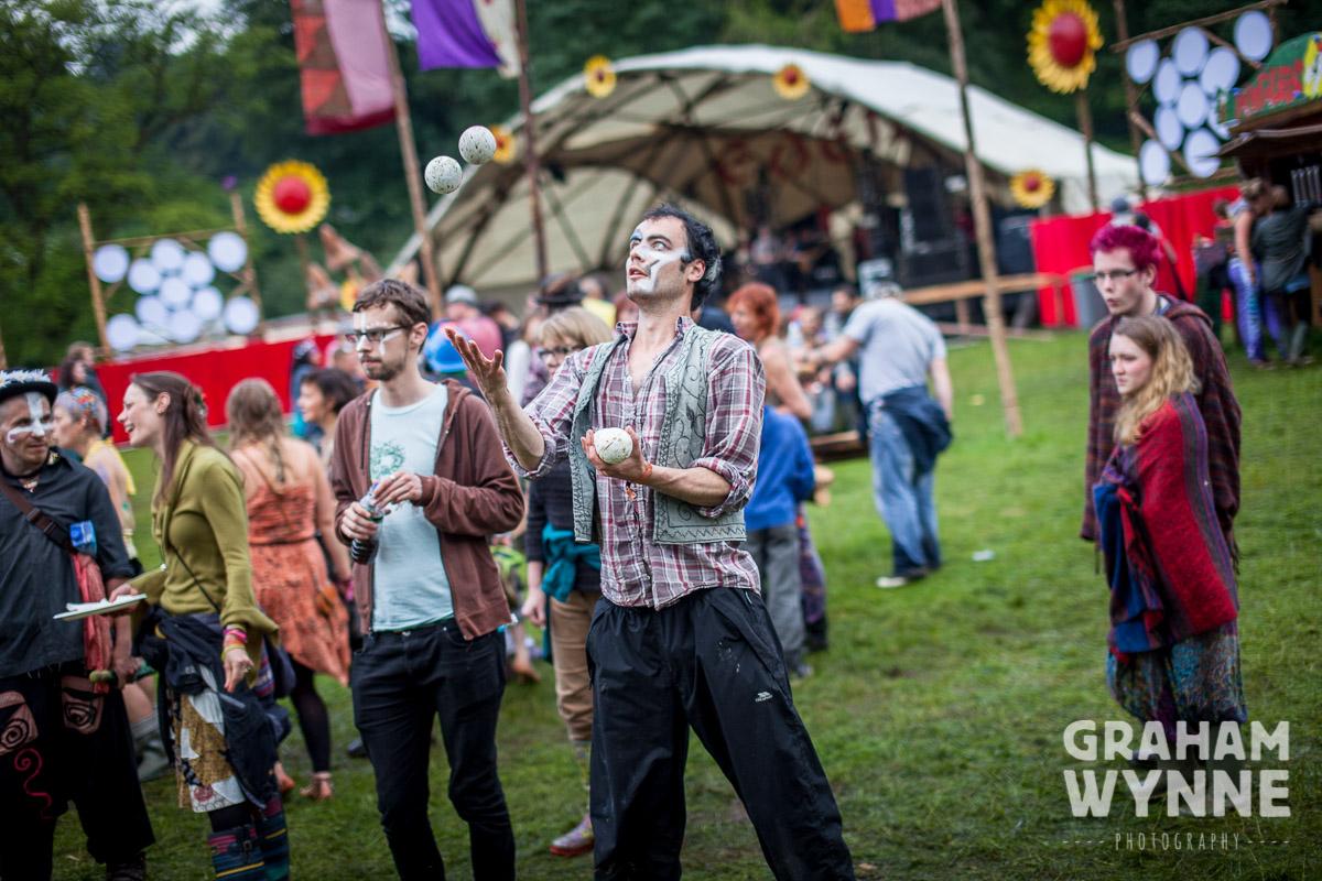 Eden Festival-0145.jpg