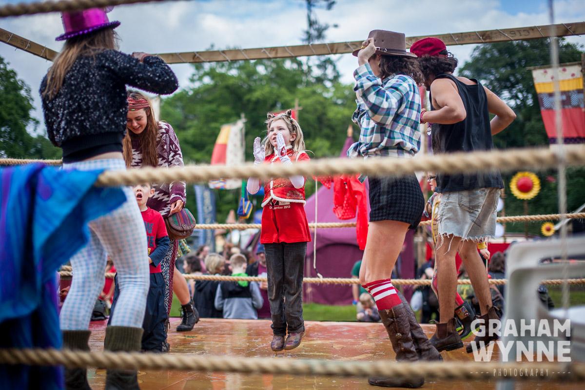 Eden Festival-0132.jpg