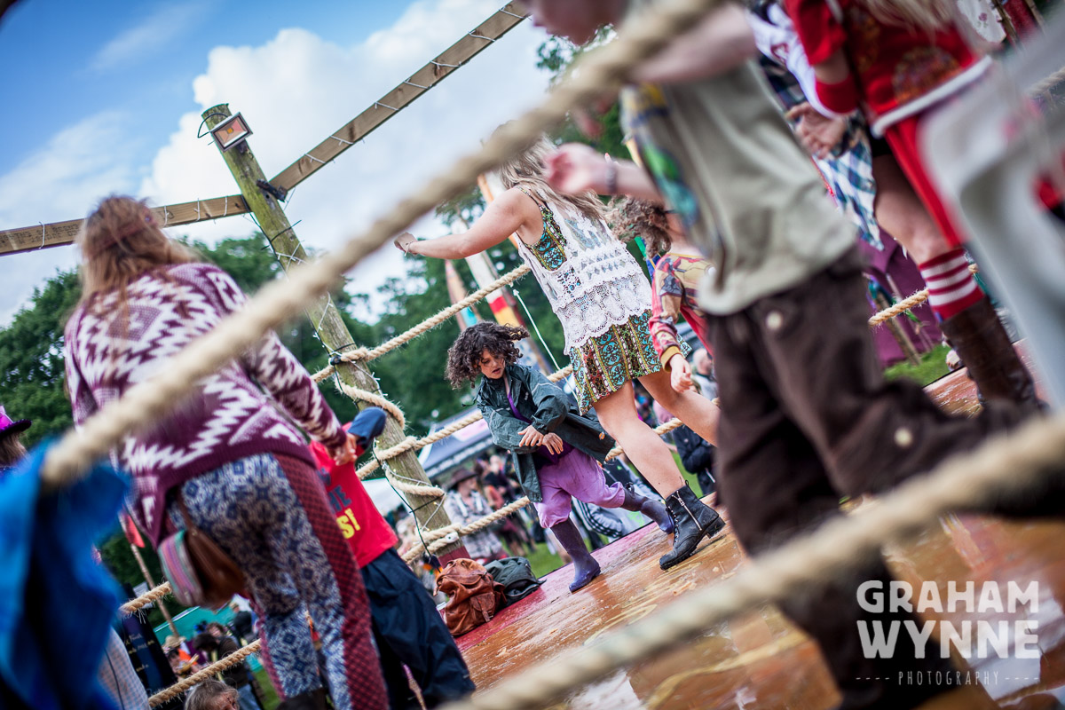 Eden Festival-0120.jpg