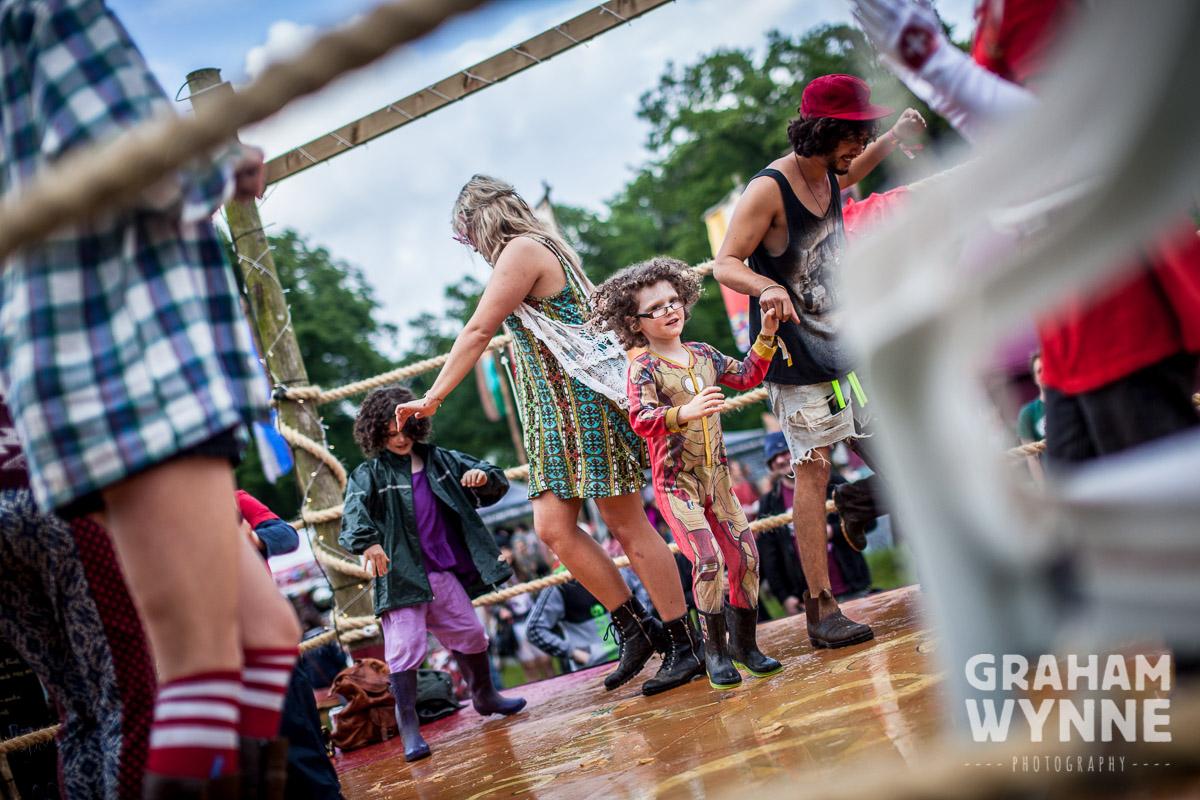 Eden Festival-0118.jpg