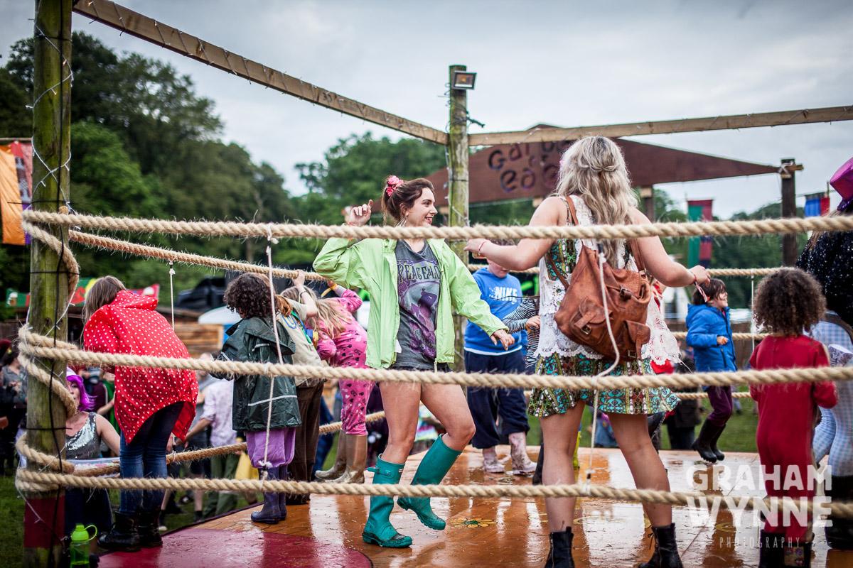 Eden Festival-0102.jpg