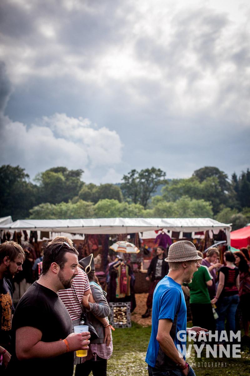 Eden Festival-0060.jpg