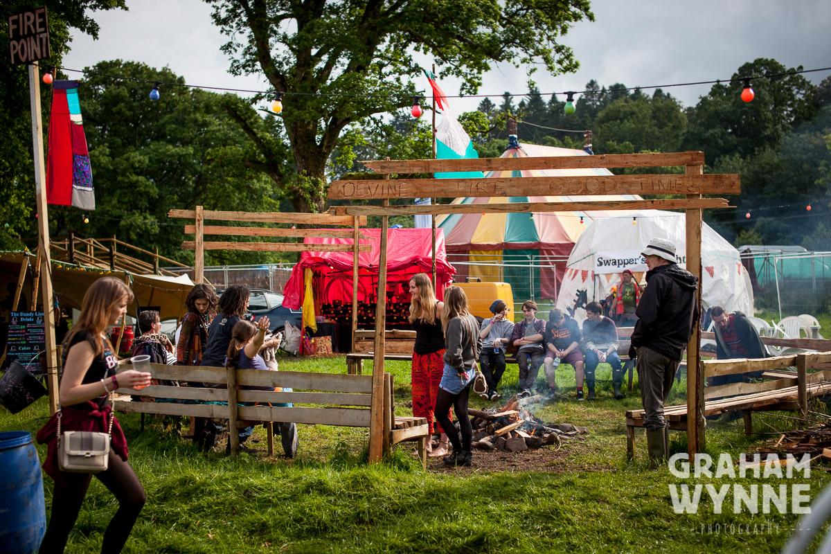 Eden Festival-0062.jpg