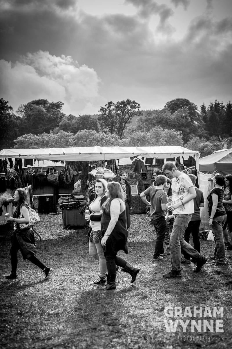 Eden Festival-0056.jpg
