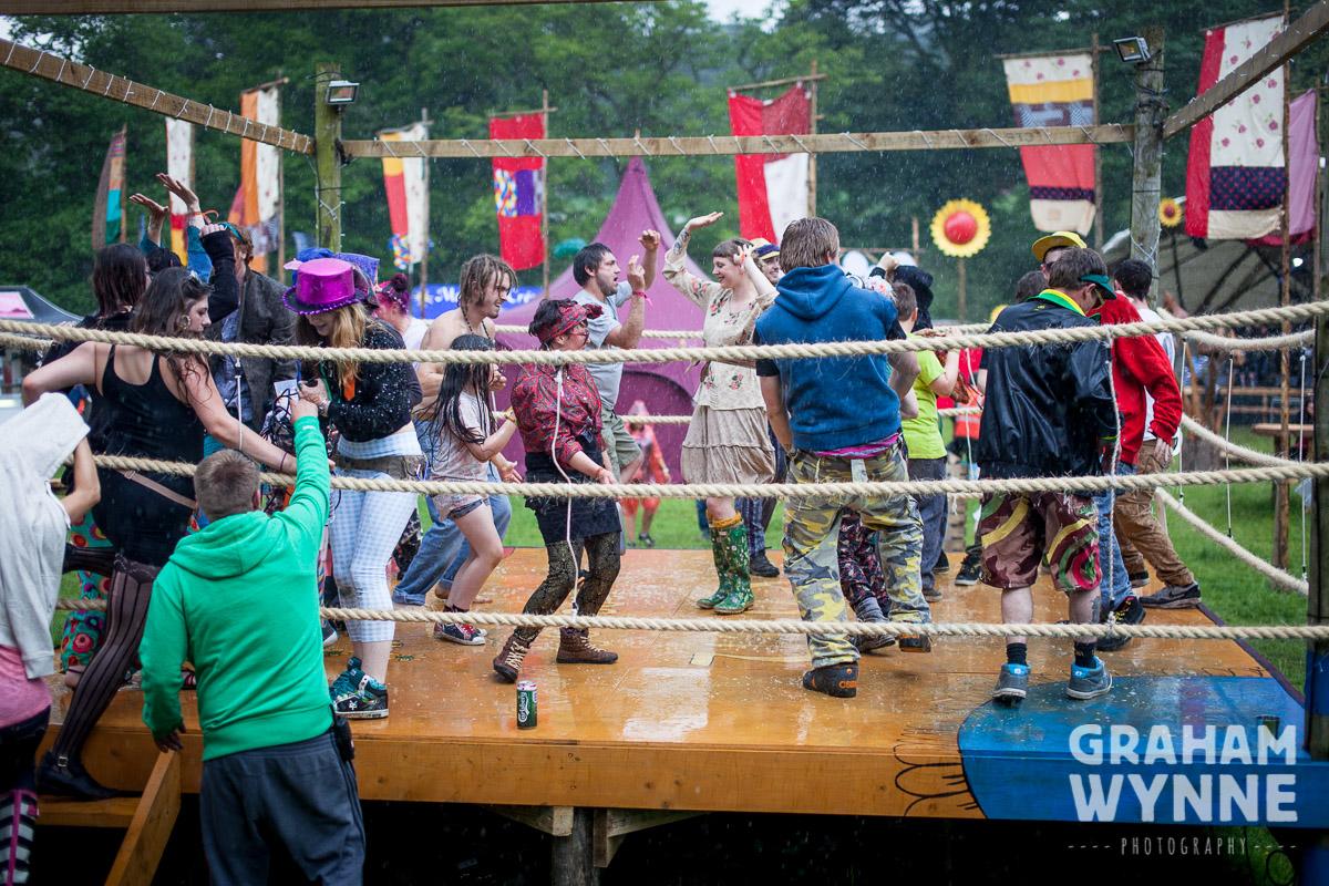 Eden Festival-0022.jpg