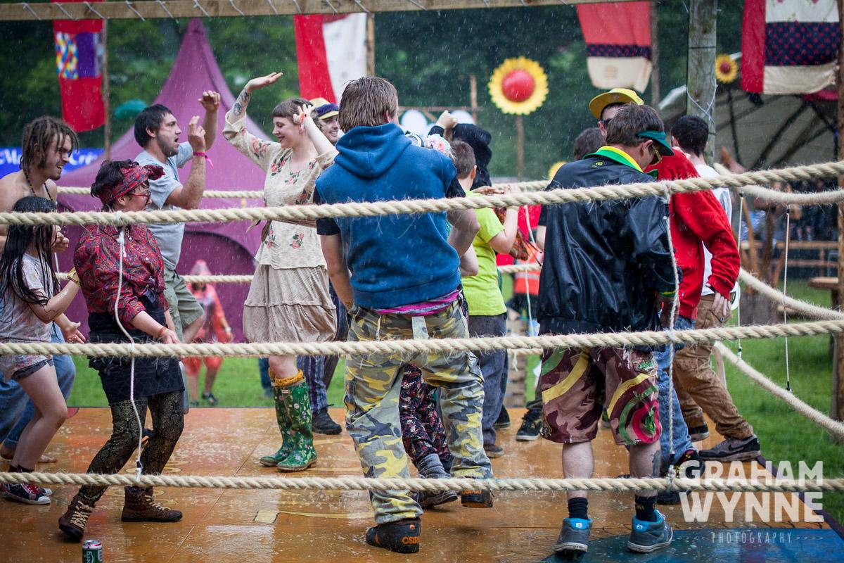Eden Festival-2-20.jpg