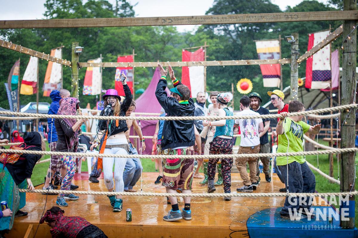 Eden Festival-0020.jpg