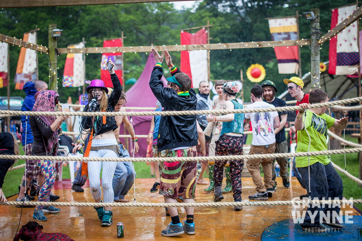 Eden Festival-2-19.jpg