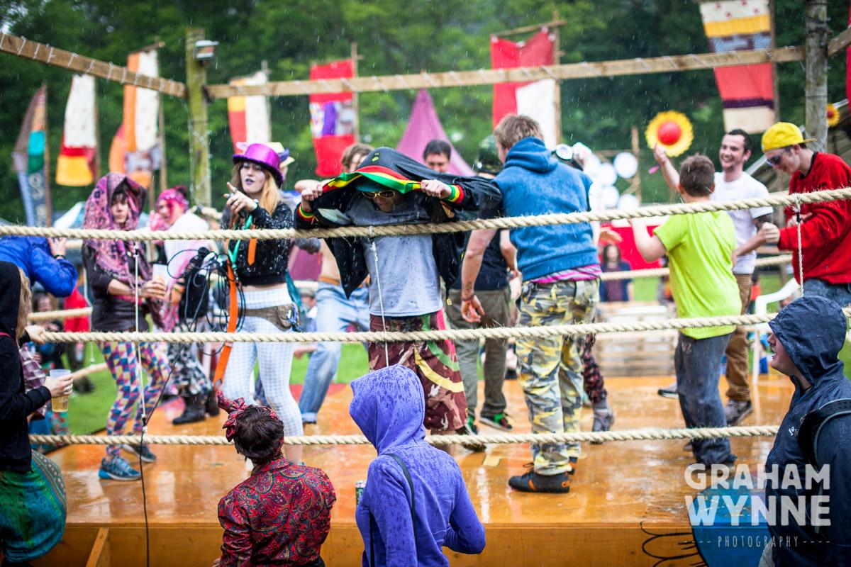 Eden Festival-0019.jpg