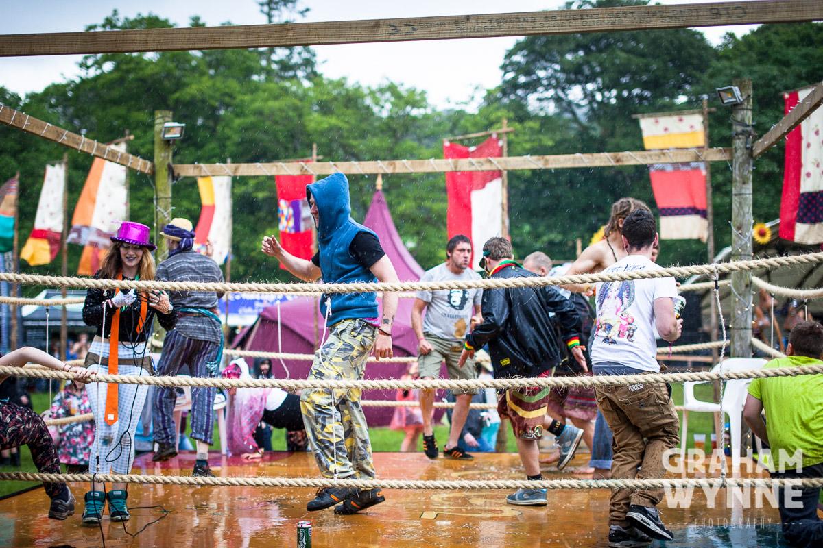 Eden Festival-0018.jpg