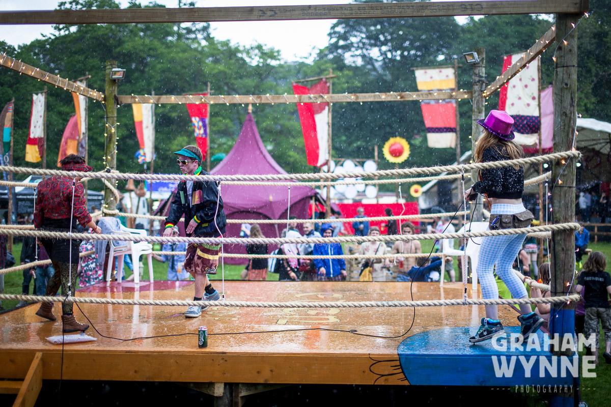 Eden Festival-2-18.jpg