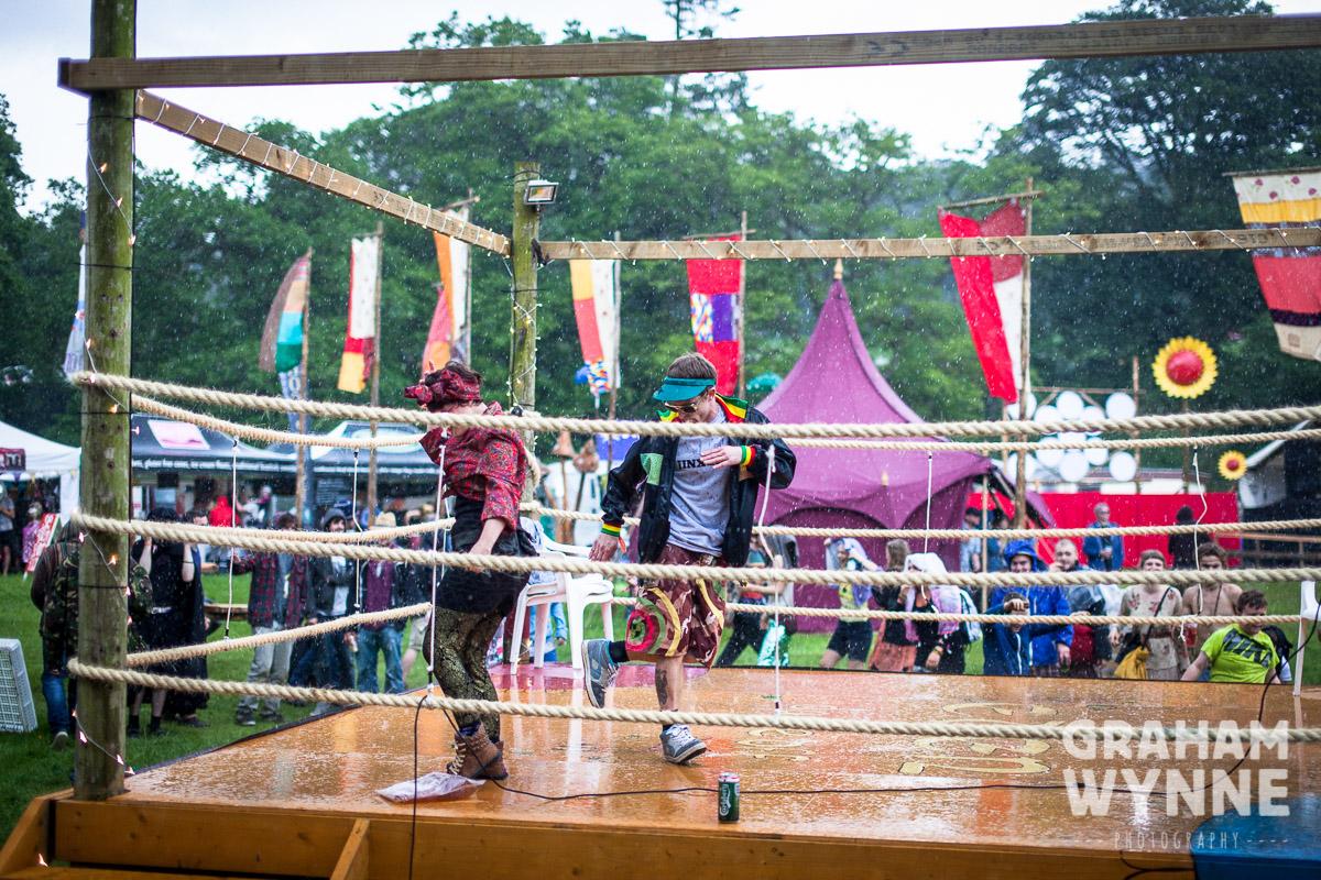 Eden Festival-0014.jpg
