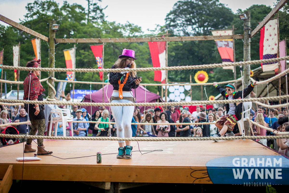 Eden Festival-2-16.jpg