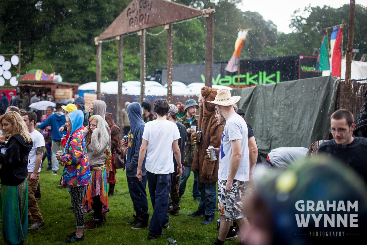 Eden Festival-0011.jpg
