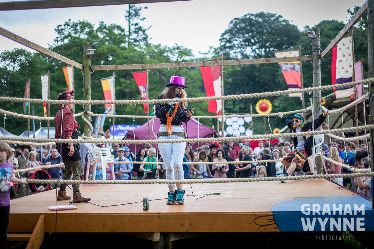 Eden Festival-0008.jpg