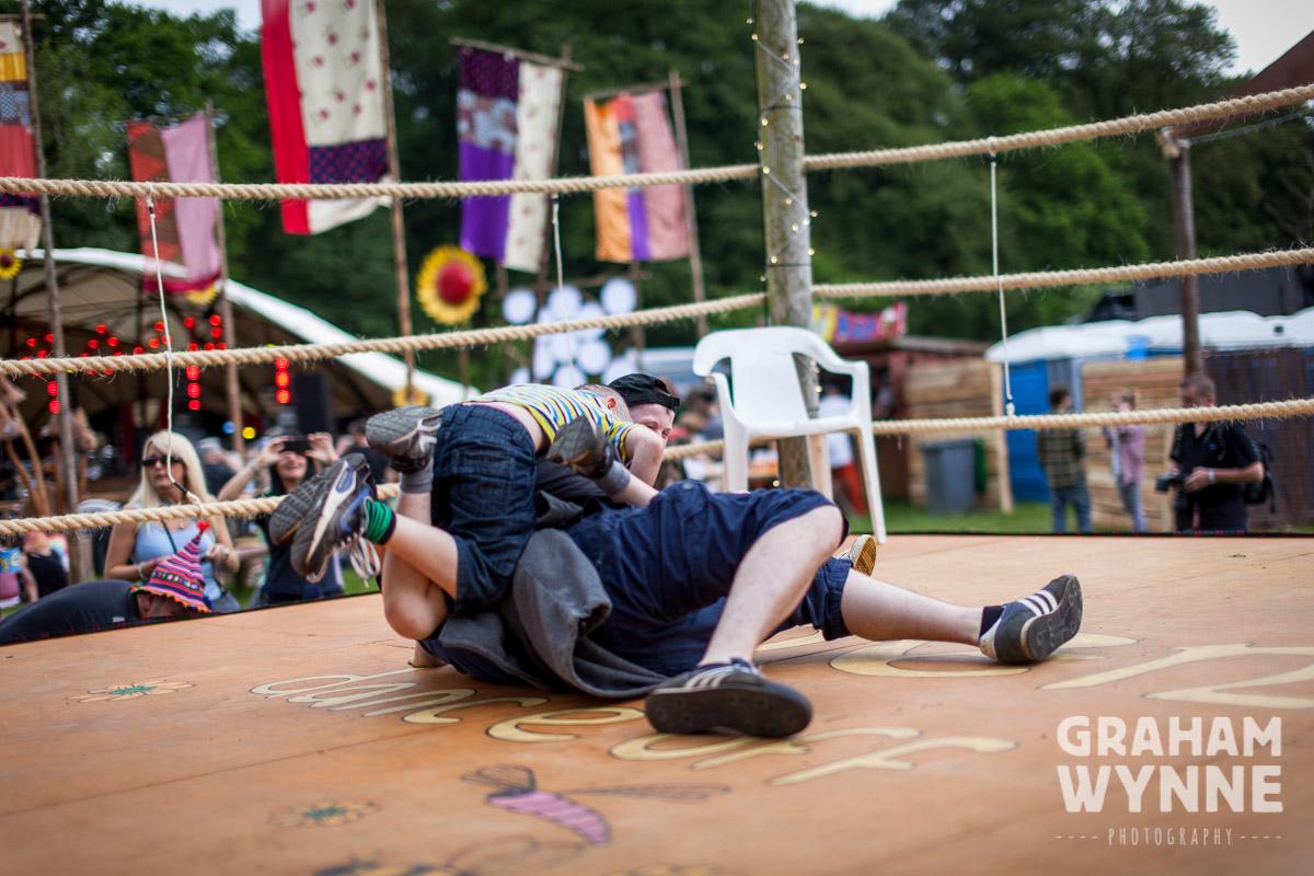 Eden Festival-9988.jpg