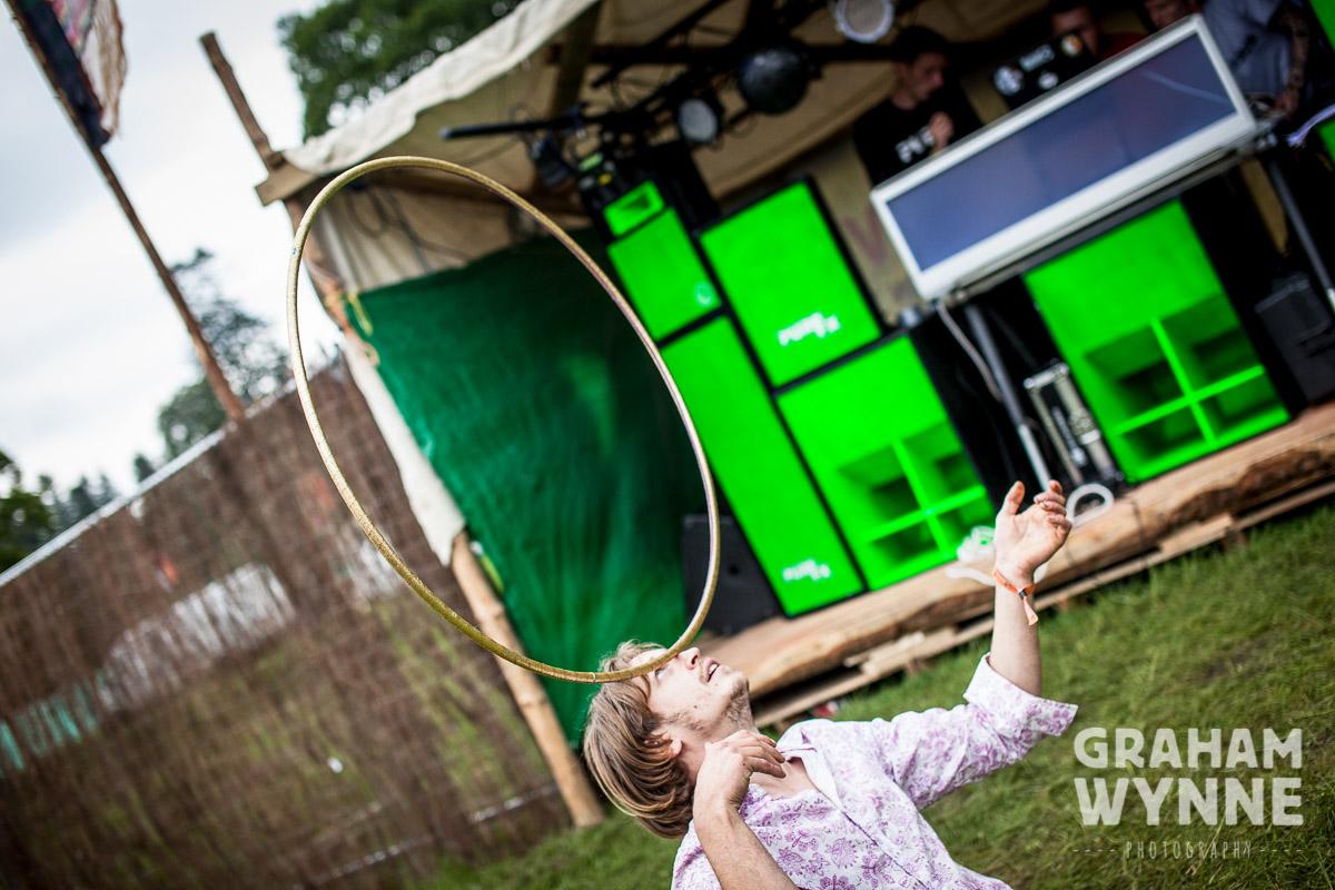 Eden Festival-9973.jpg