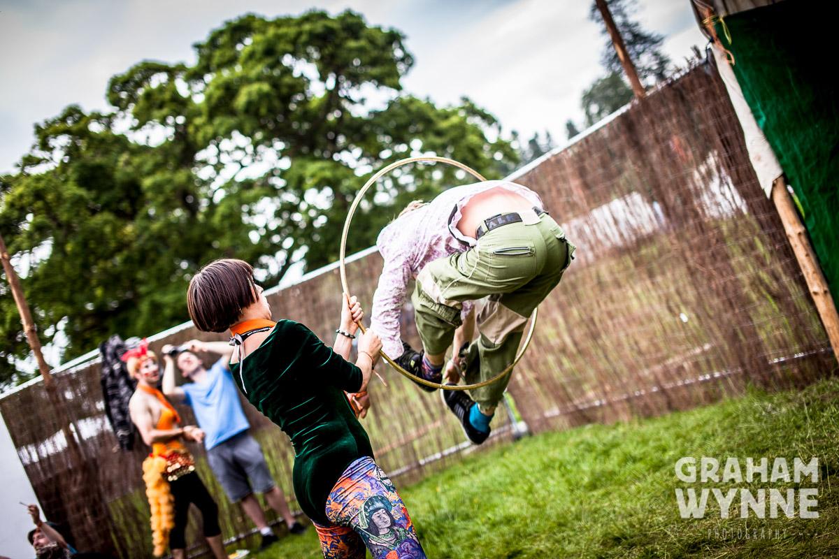 Eden Festival-9969.jpg