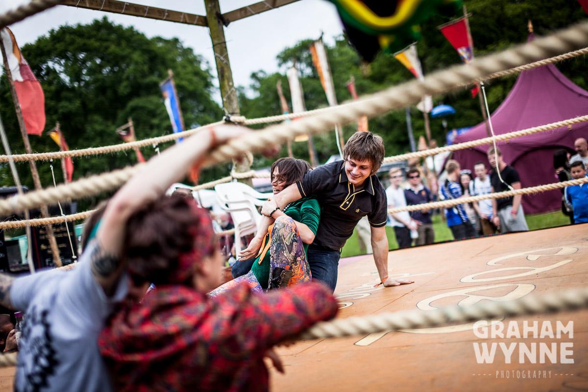 Eden Festival-2-15.jpg