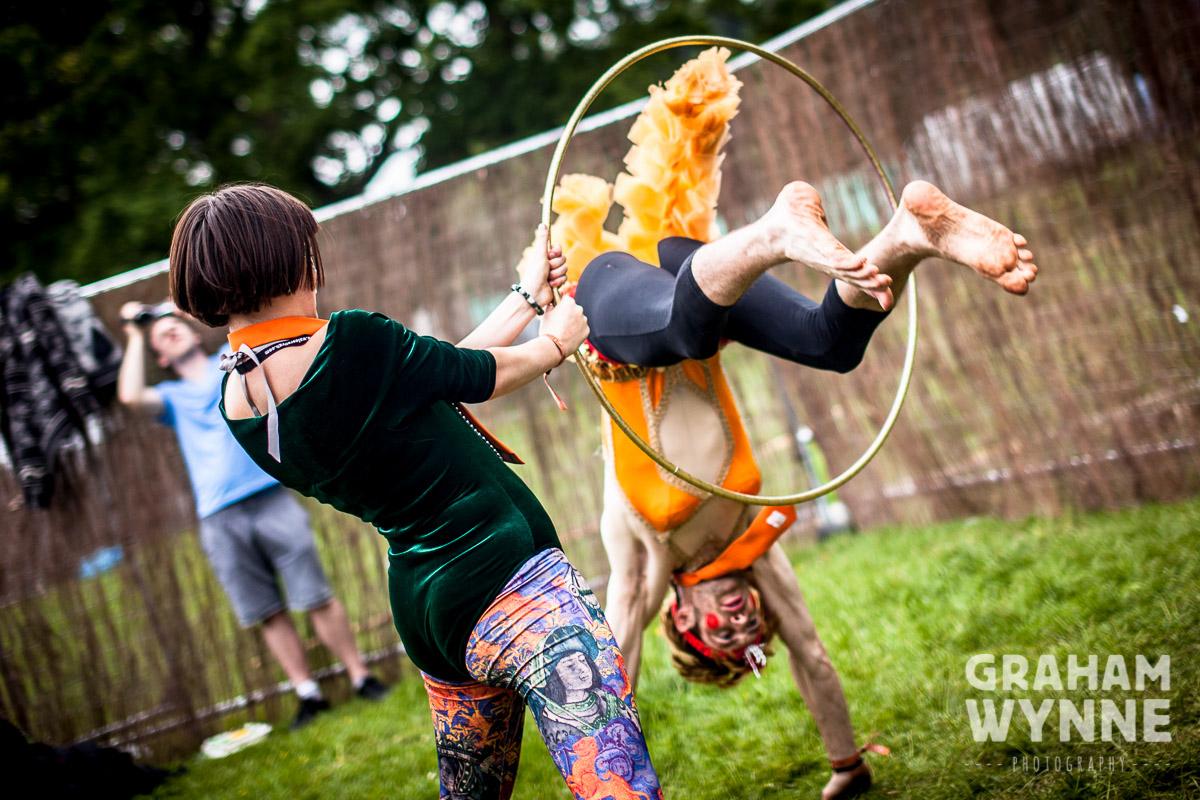 Eden Festival-9968.jpg
