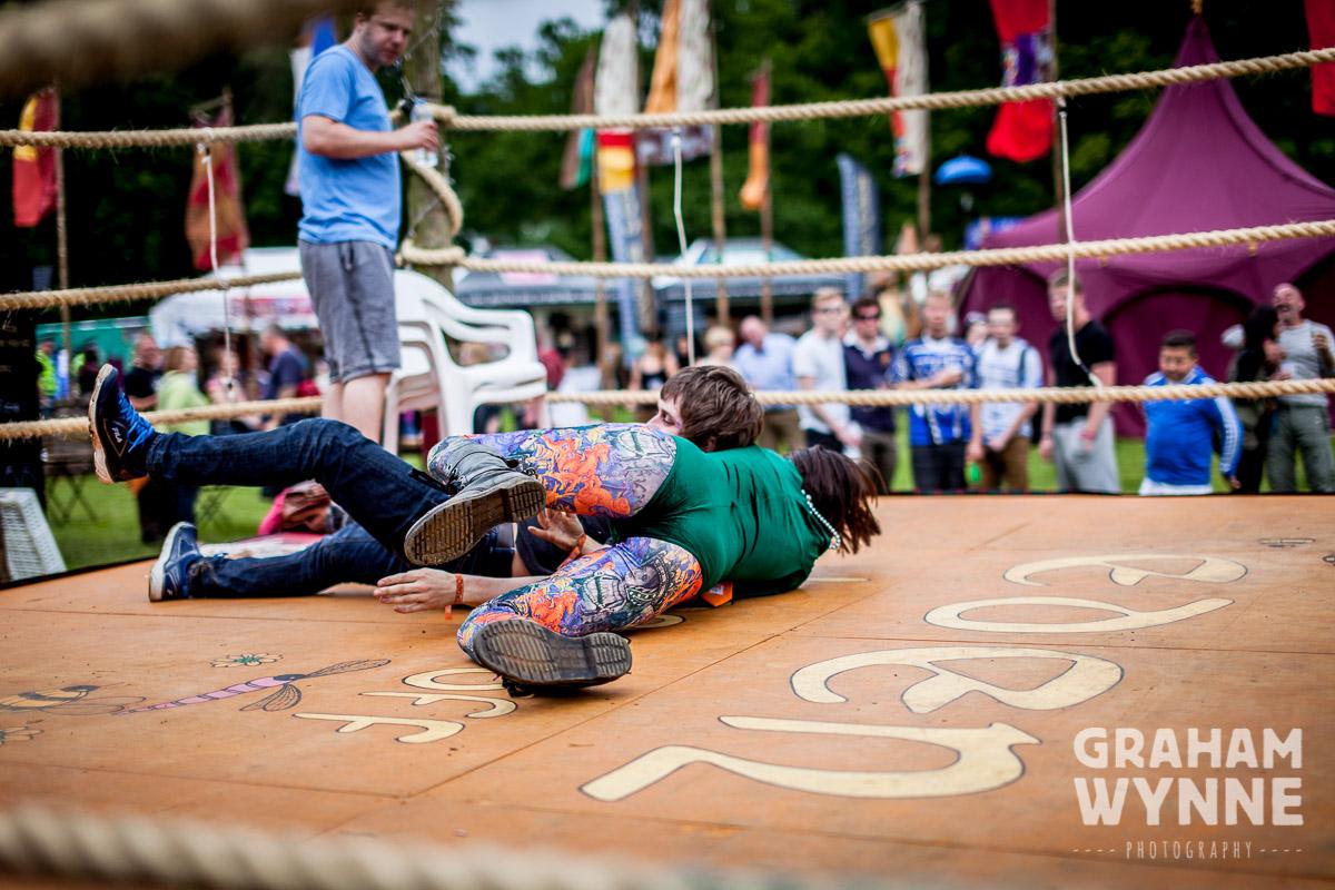 Eden Festival-9962.jpg