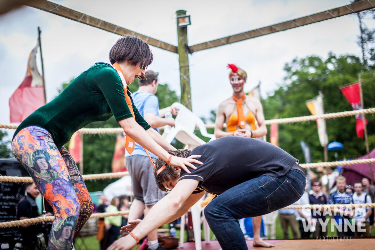 Eden Festival-9958.jpg