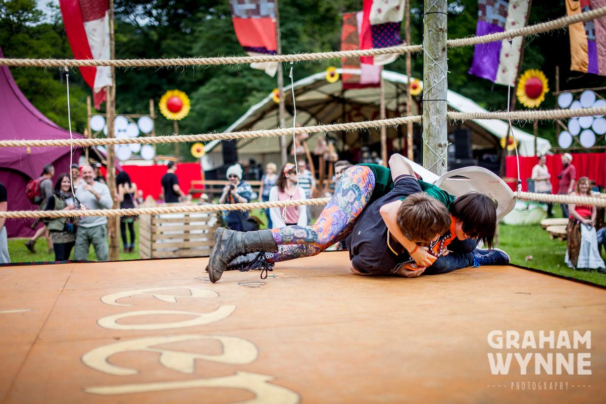 Eden Festival-9954.jpg