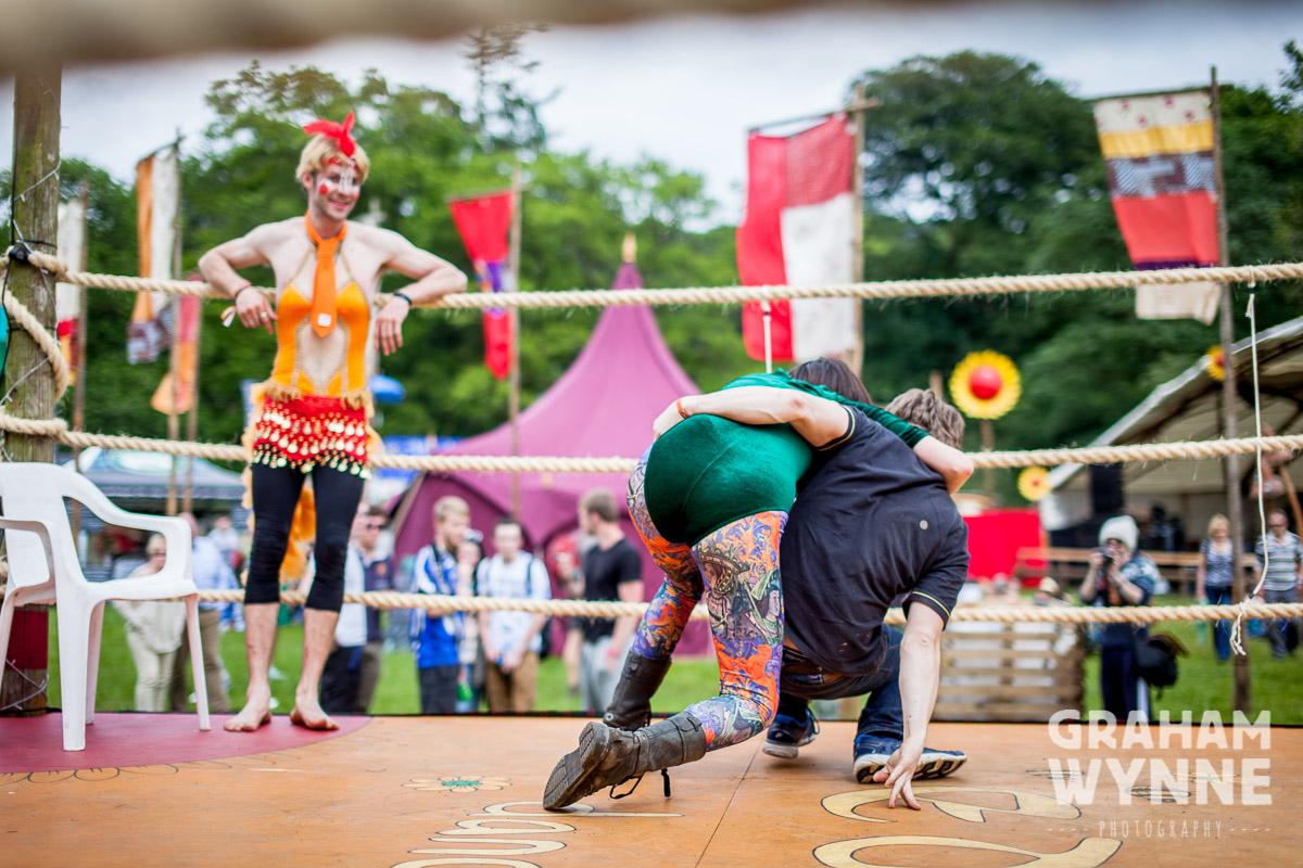 Eden Festival-9953.jpg