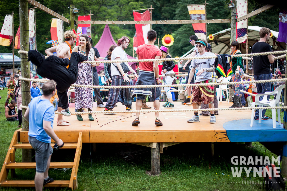 Eden Festival-9947.jpg
