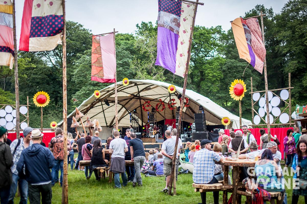 Eden Festival-2-12.jpg