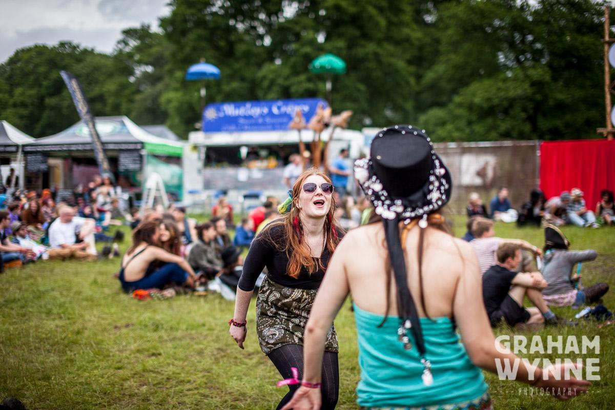 Eden Festival-9939.jpg