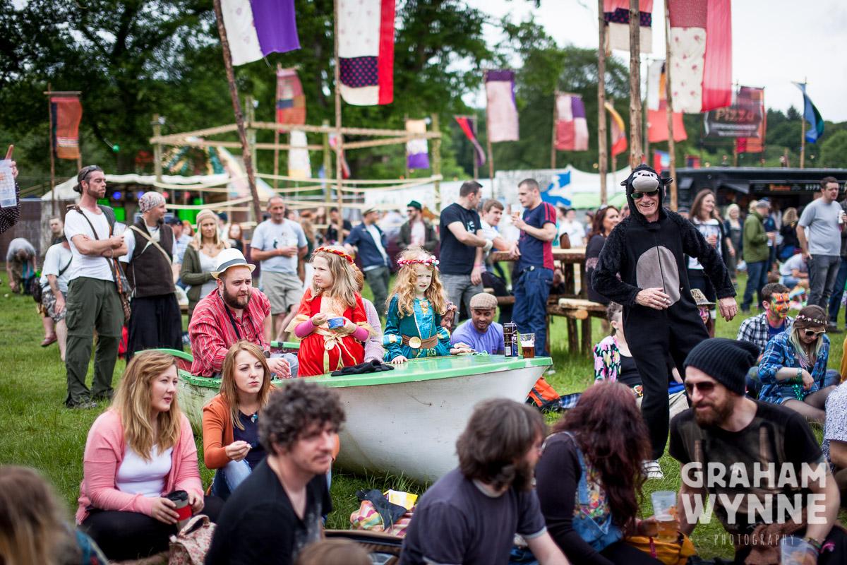 Eden Festival-2-10.jpg