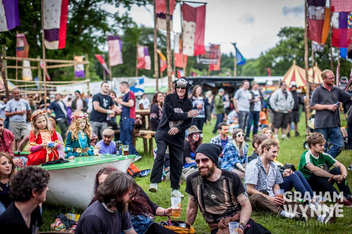 Eden Festival-2-11.jpg