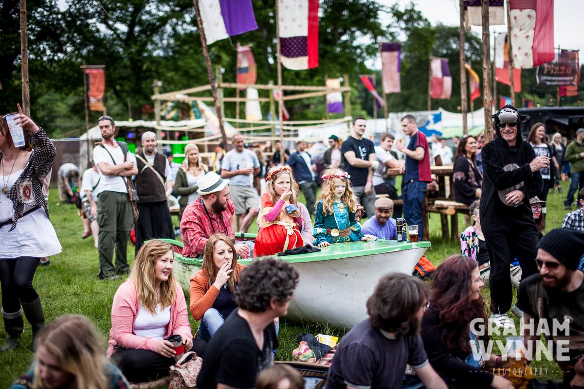 Eden Festival-2-9.jpg