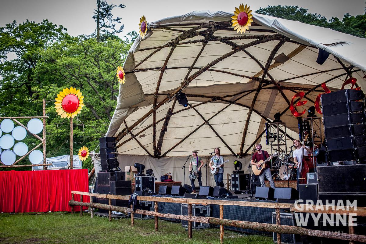 Eden Festival-2-8.jpg