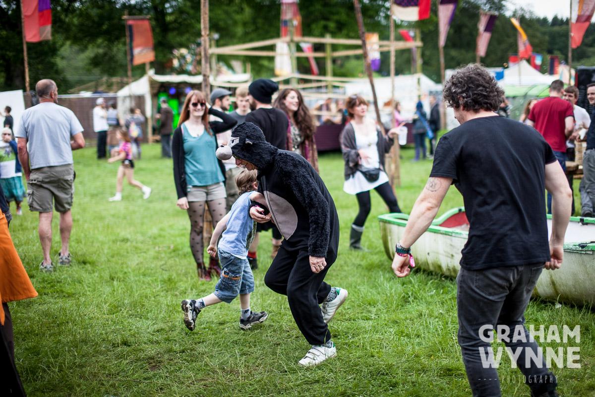 Eden Festival-2-5.jpg