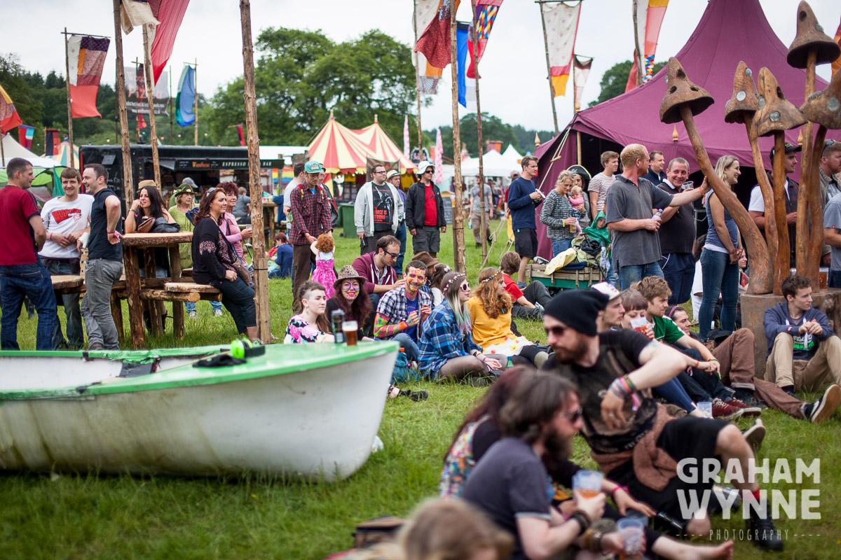 Eden Festival-2-4.jpg