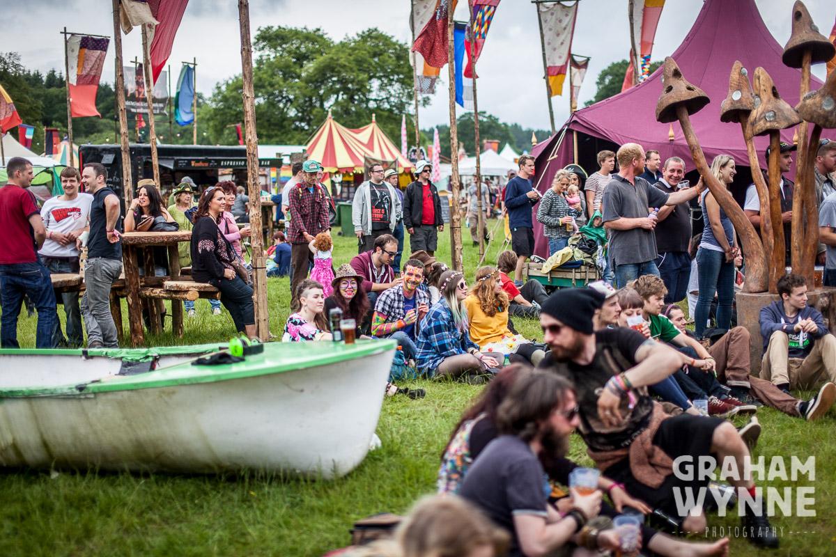Eden Festival-9928.jpg