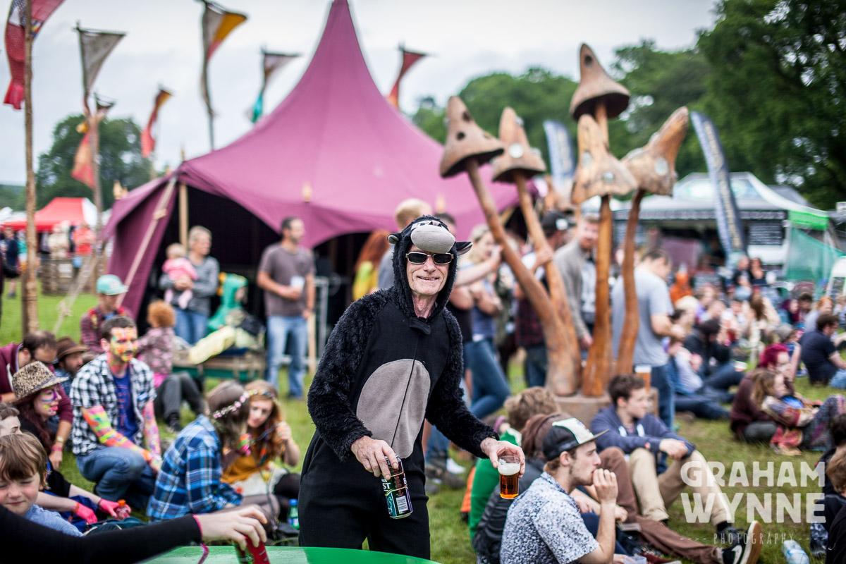 Eden Festival-9927.jpg