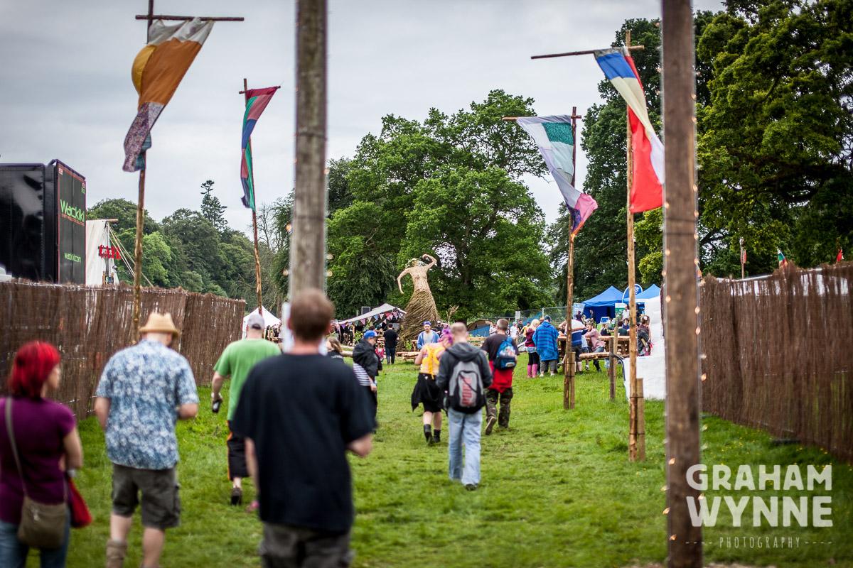 Eden Festival-2-3.jpg