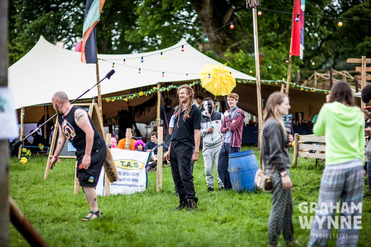 Eden Festival-9922.jpg