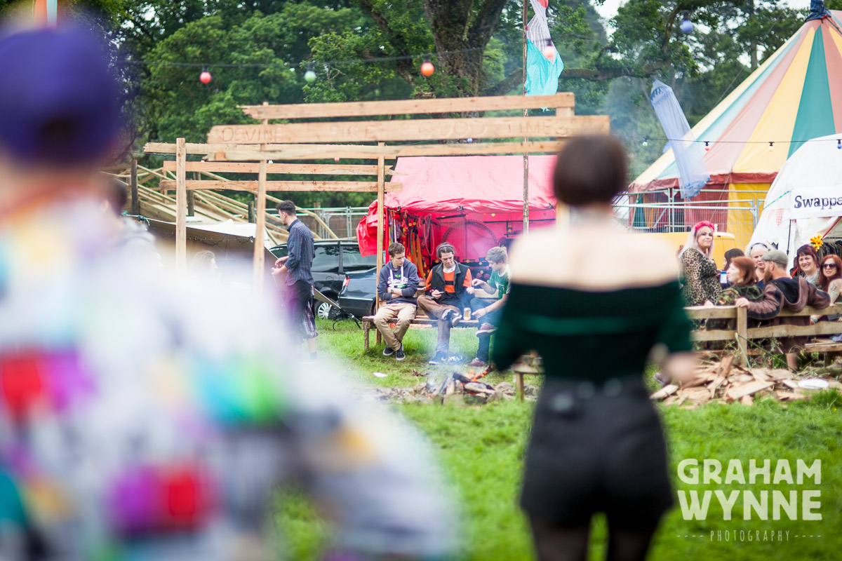 Eden Festival-9920.jpg