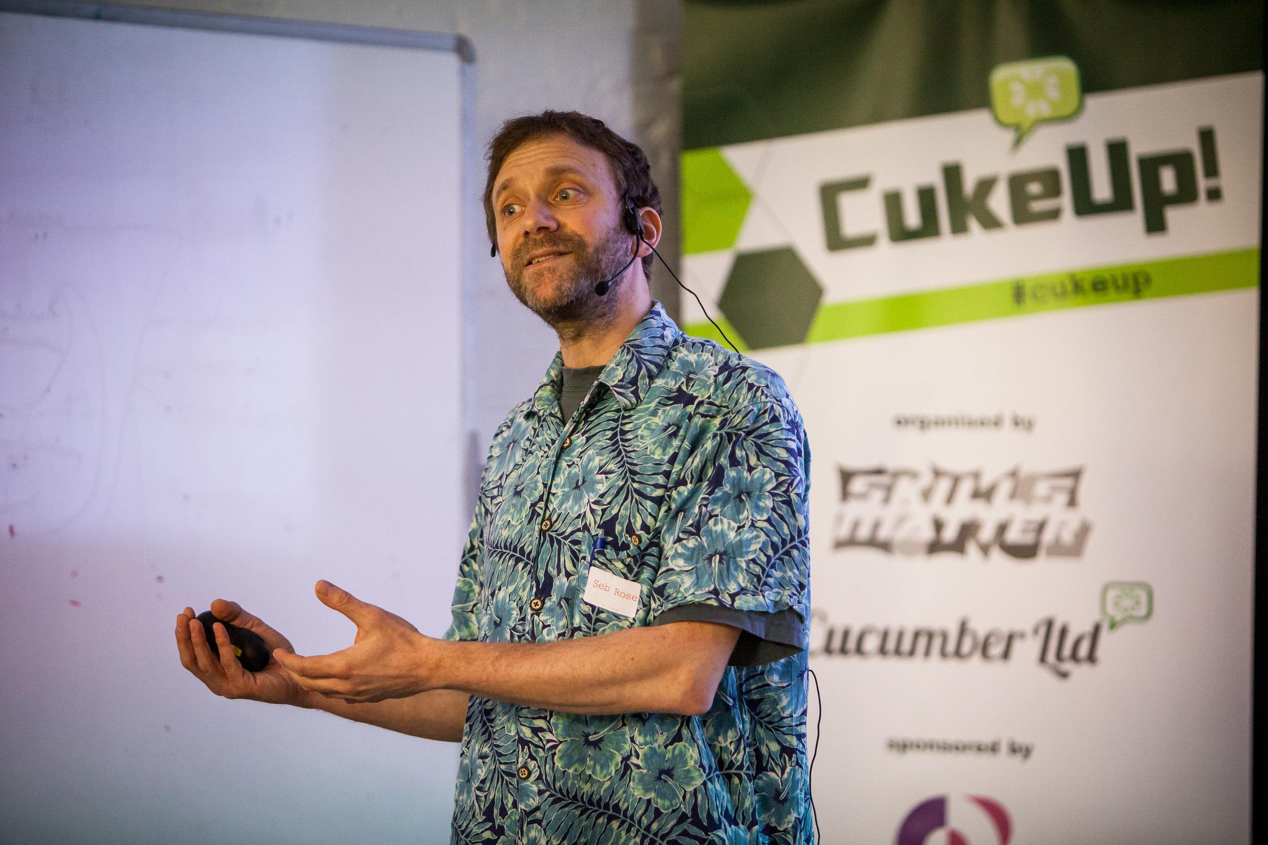 CukeUp 2015 (92 of 202).jpg