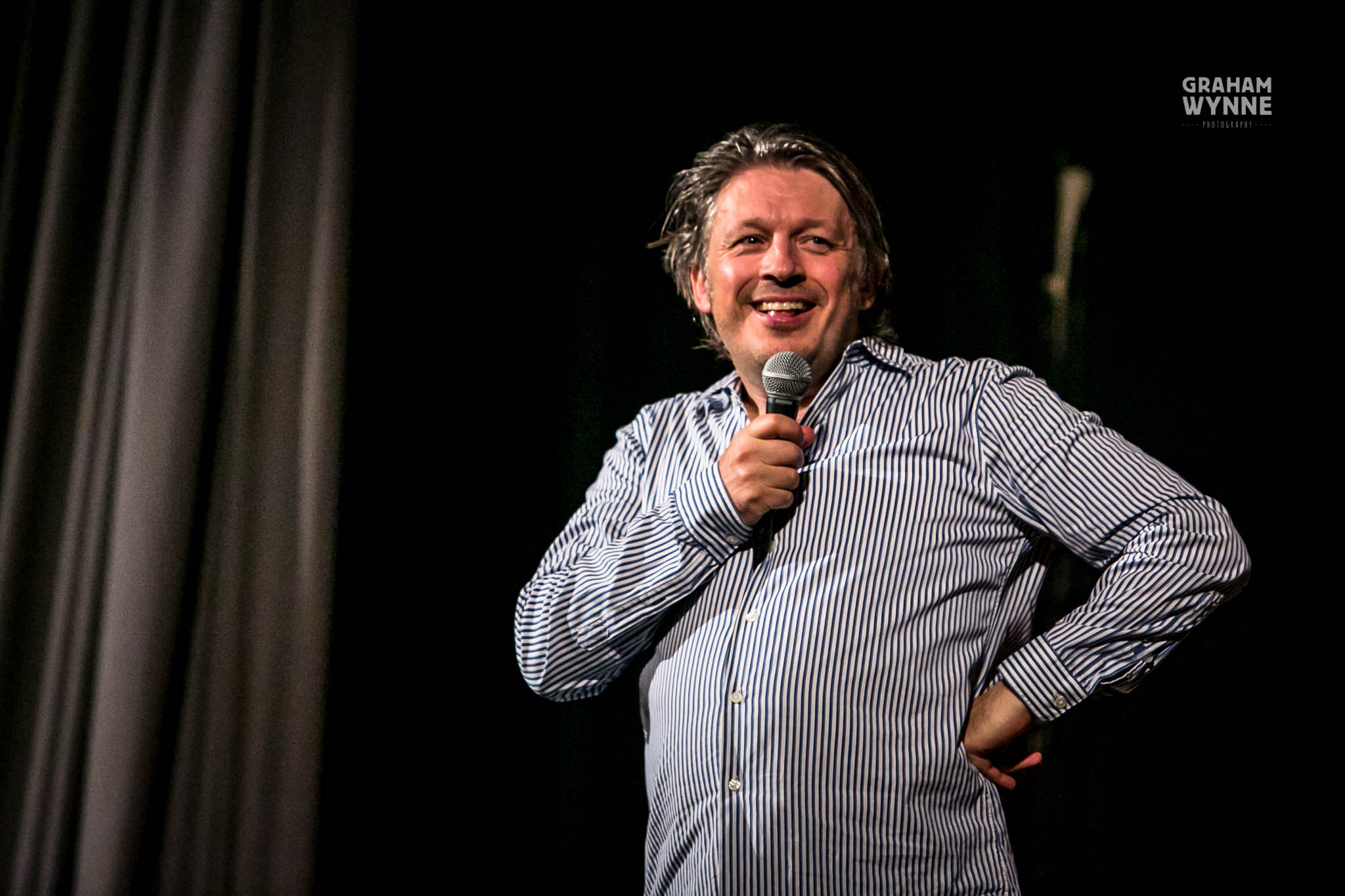 Richard Herring (13 of 15).jpg