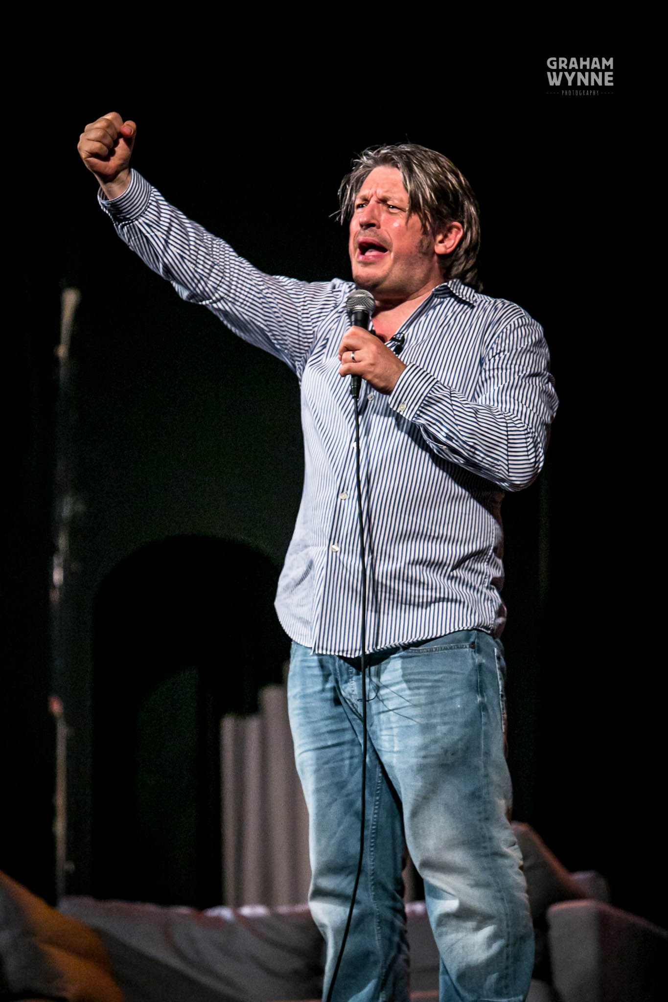 Richard Herring (3 of 15).jpg